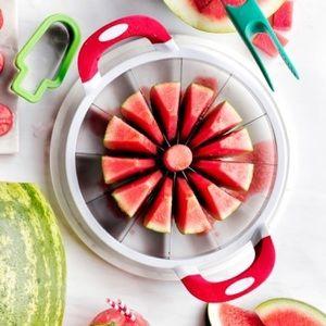 William Sonoma Watermelon Slicer